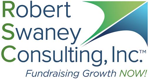 Bob Swaney Logo.jpg
