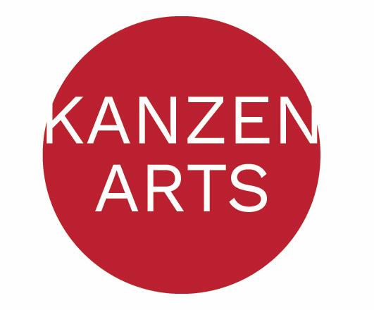 kANZEN.png