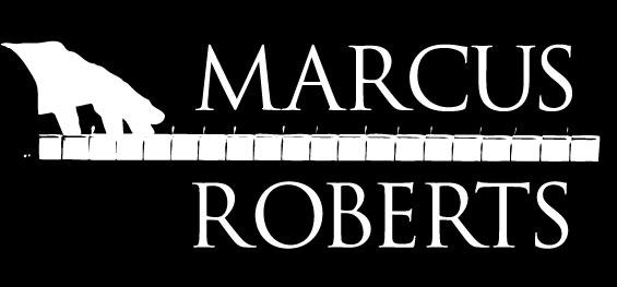 Marcus Roberts.png