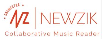 Newzik_logo.png