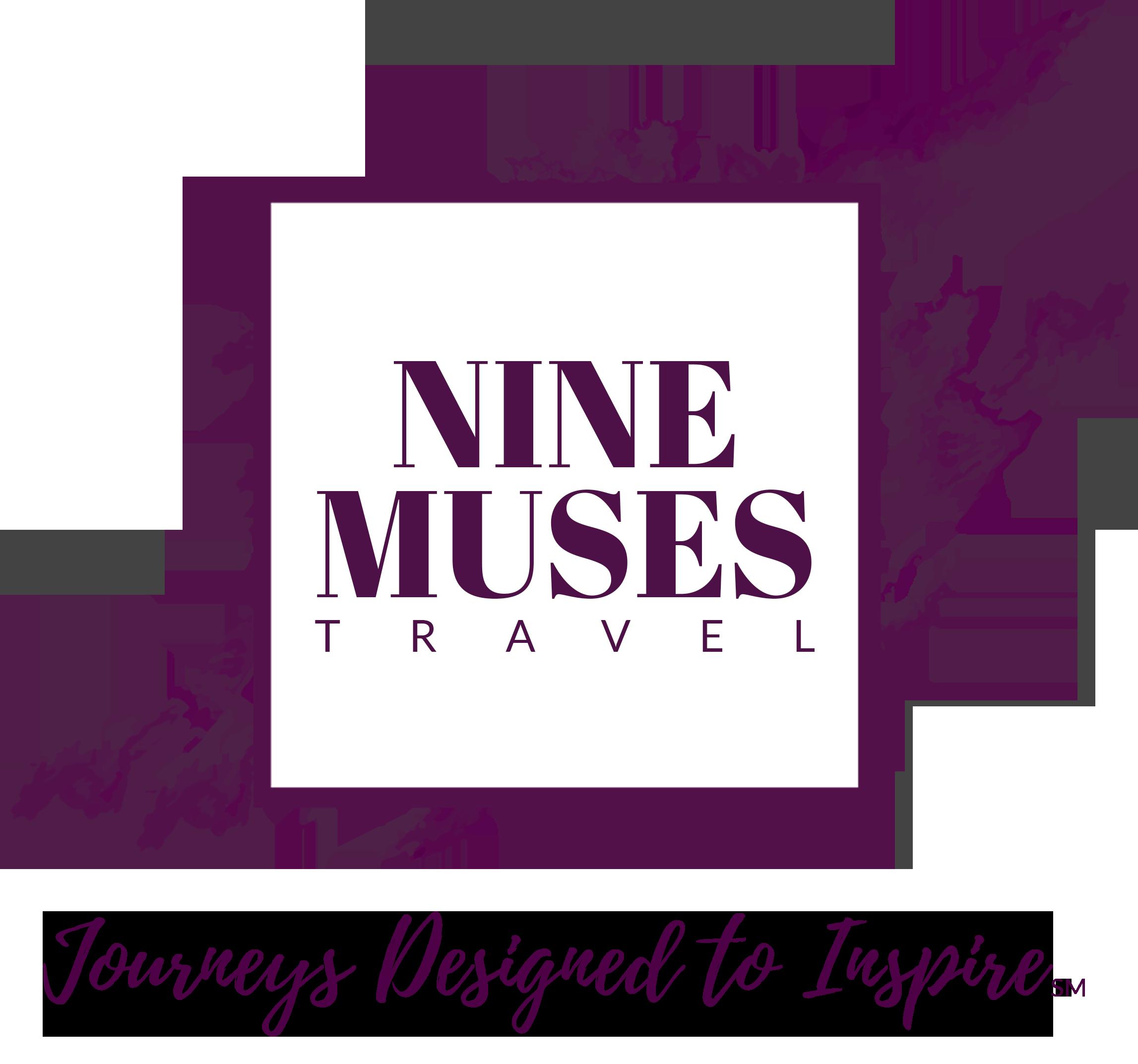Nine Muses.png