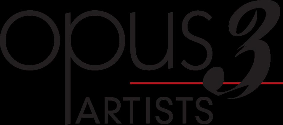 Opus_3_logo.png