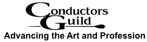 Guild logo with subtitle (002).jpg