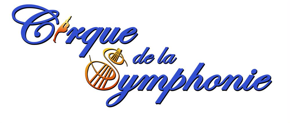 Cirque_Symphony.png