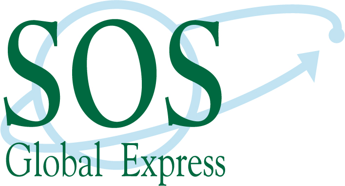 SOS-Logo-.jpg