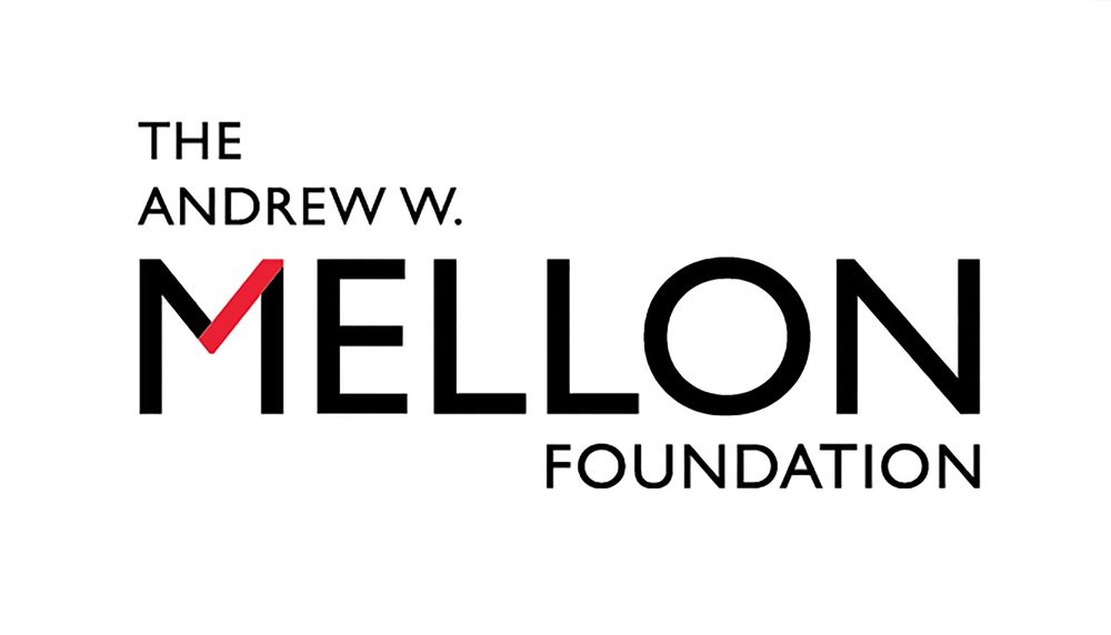 mellon-foundation-logo.png