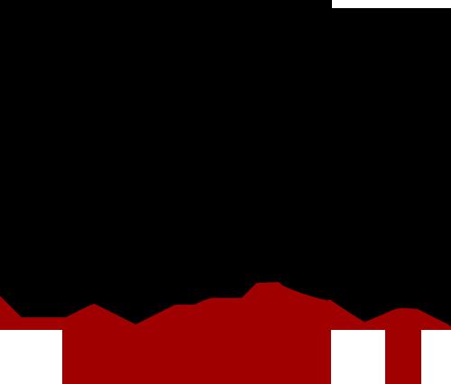 TRG-Arts-Logo.png