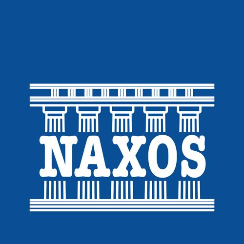 Naxos-1.jpg
