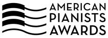 APA_logo.jpg