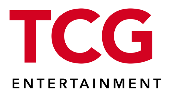 TCG-Entertainment-logo.png