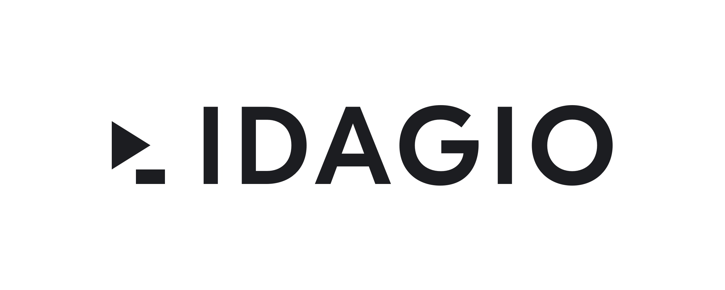 idagio-logo-black.jpg
