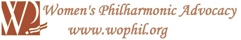 WomensPhil.png