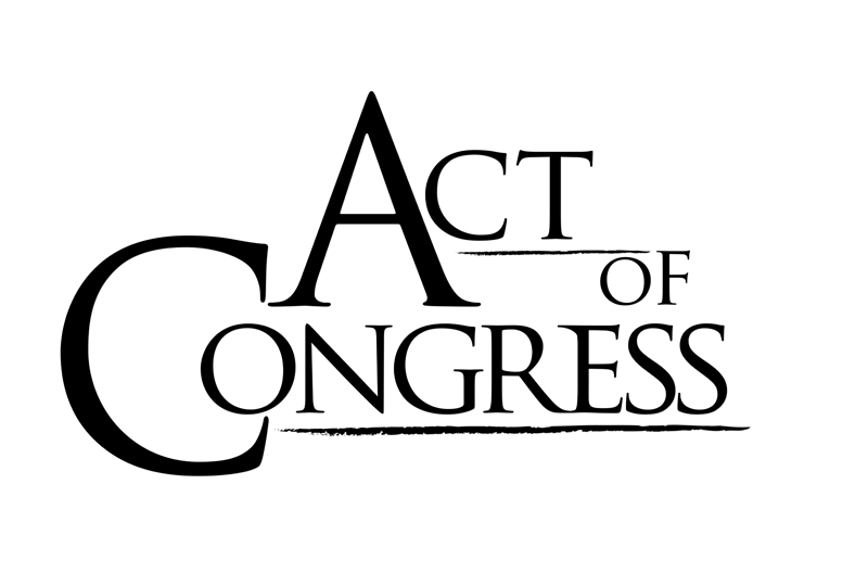 Act-of-Congress-logo-1.png