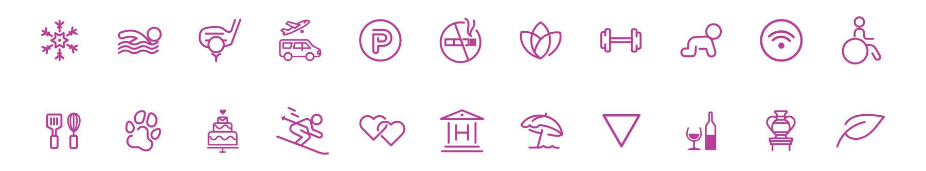 PHG-Icons2.jpg