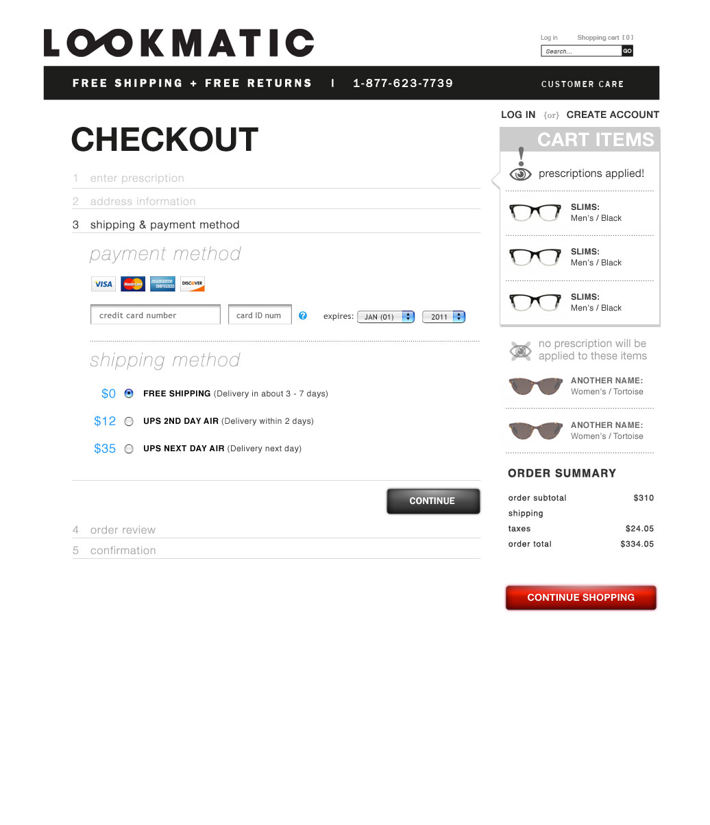15-R6b-Guest-payment.jpg