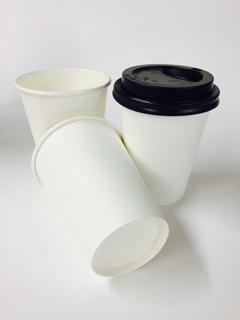 405579-whitecupsmall.jpg
