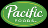 pacific.png