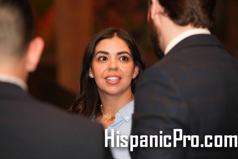 hispanicpro11.jpg