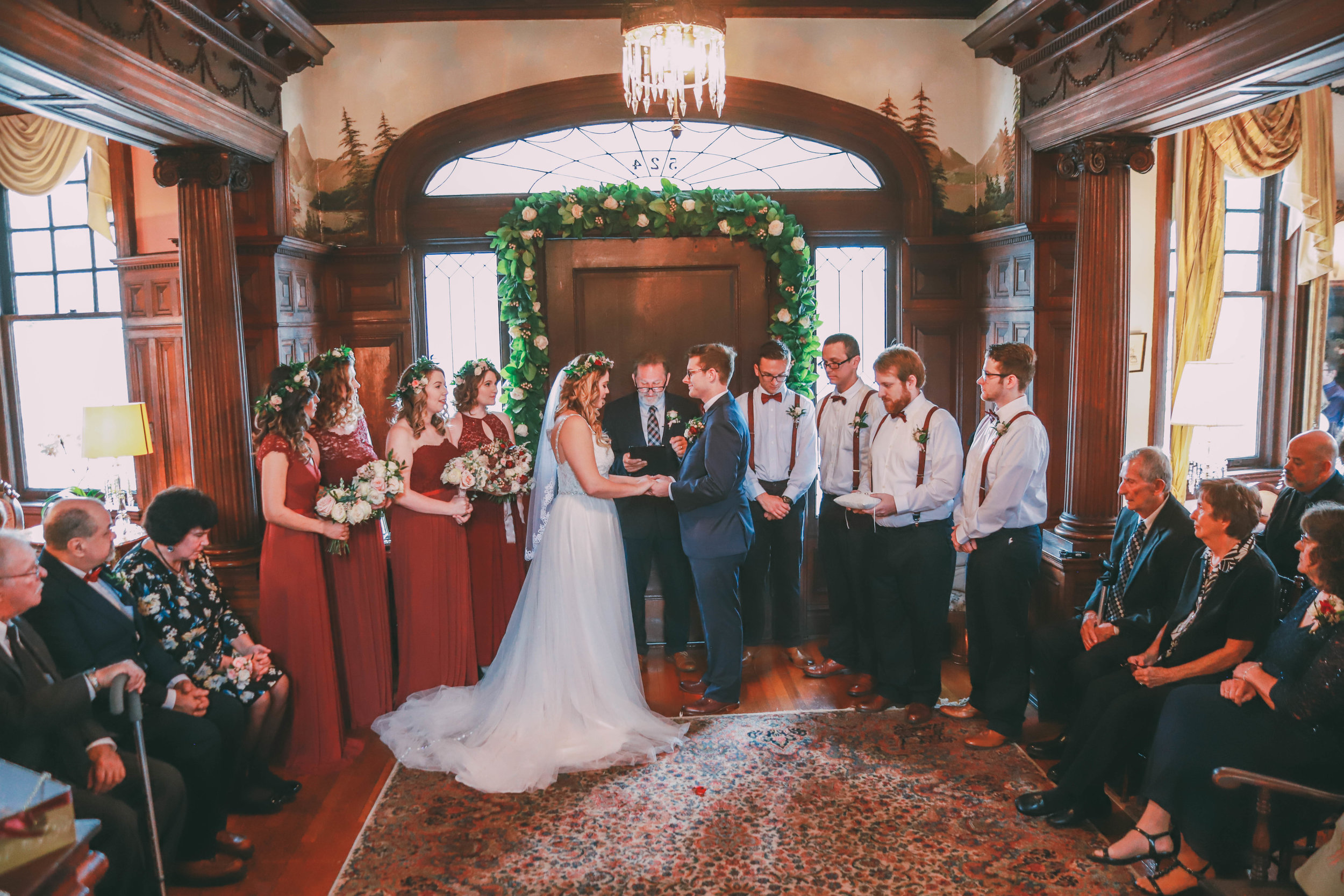 Bridgette+Jacob-169.jpg