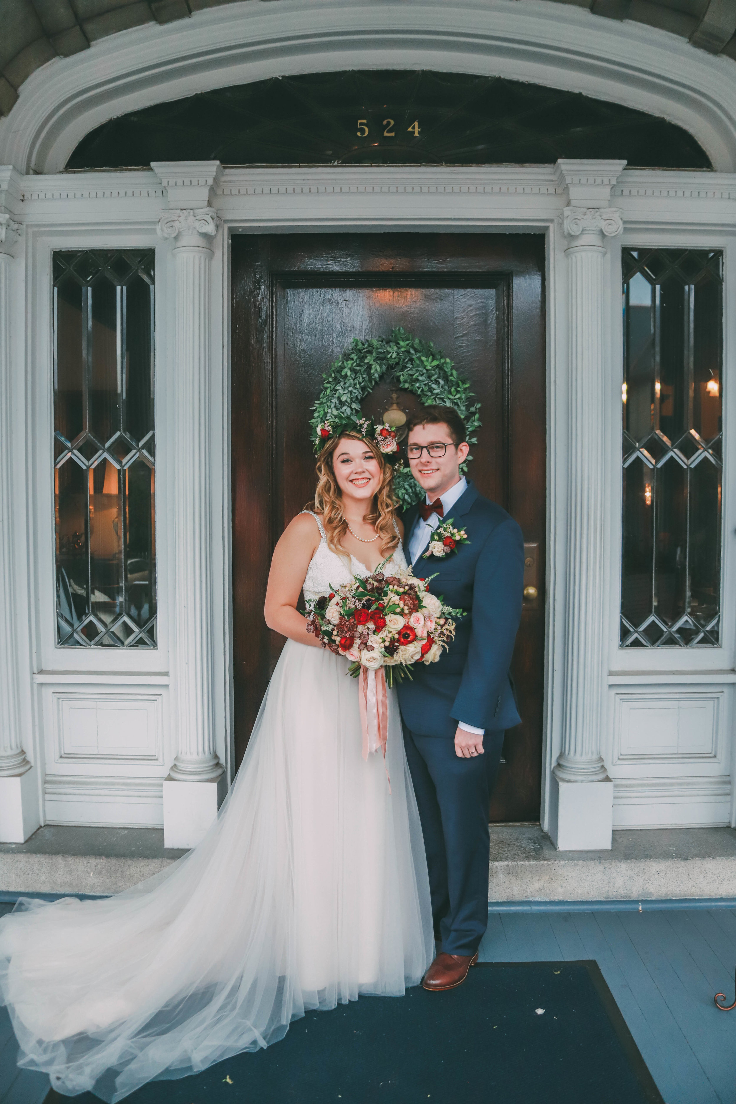 Bridgette+Jacob-200.jpg
