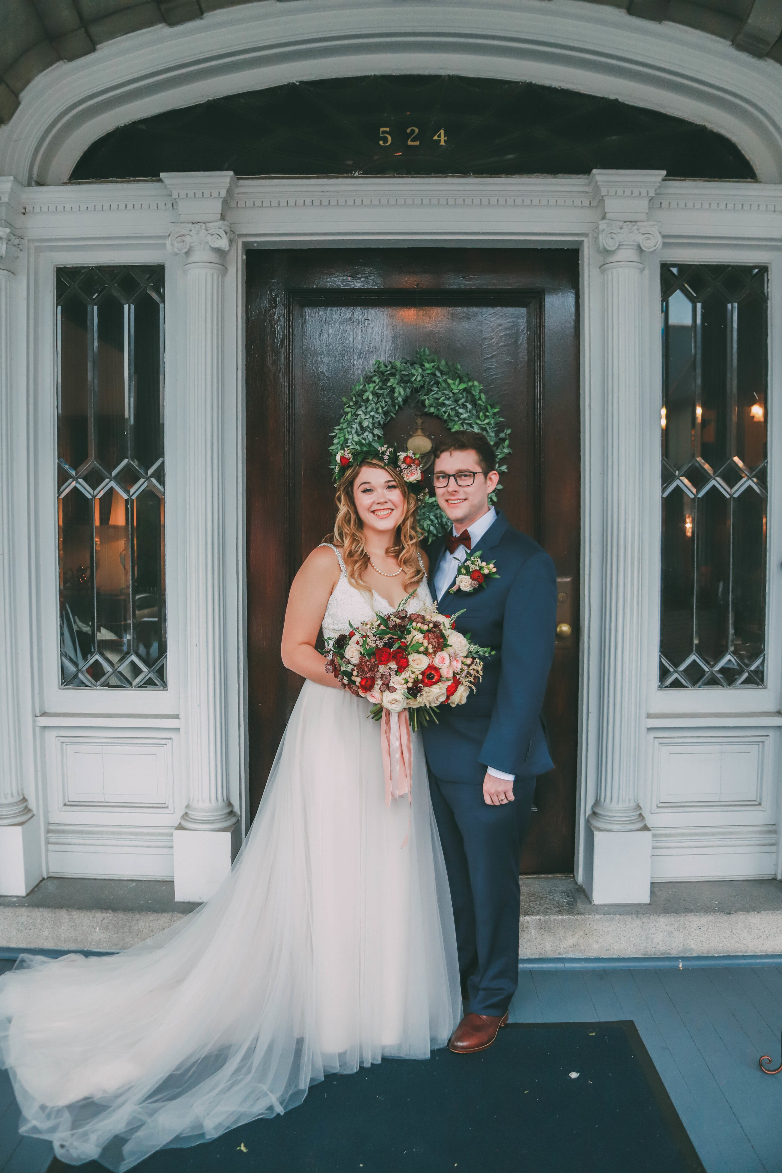 Bridgette+Jacob-201.jpg