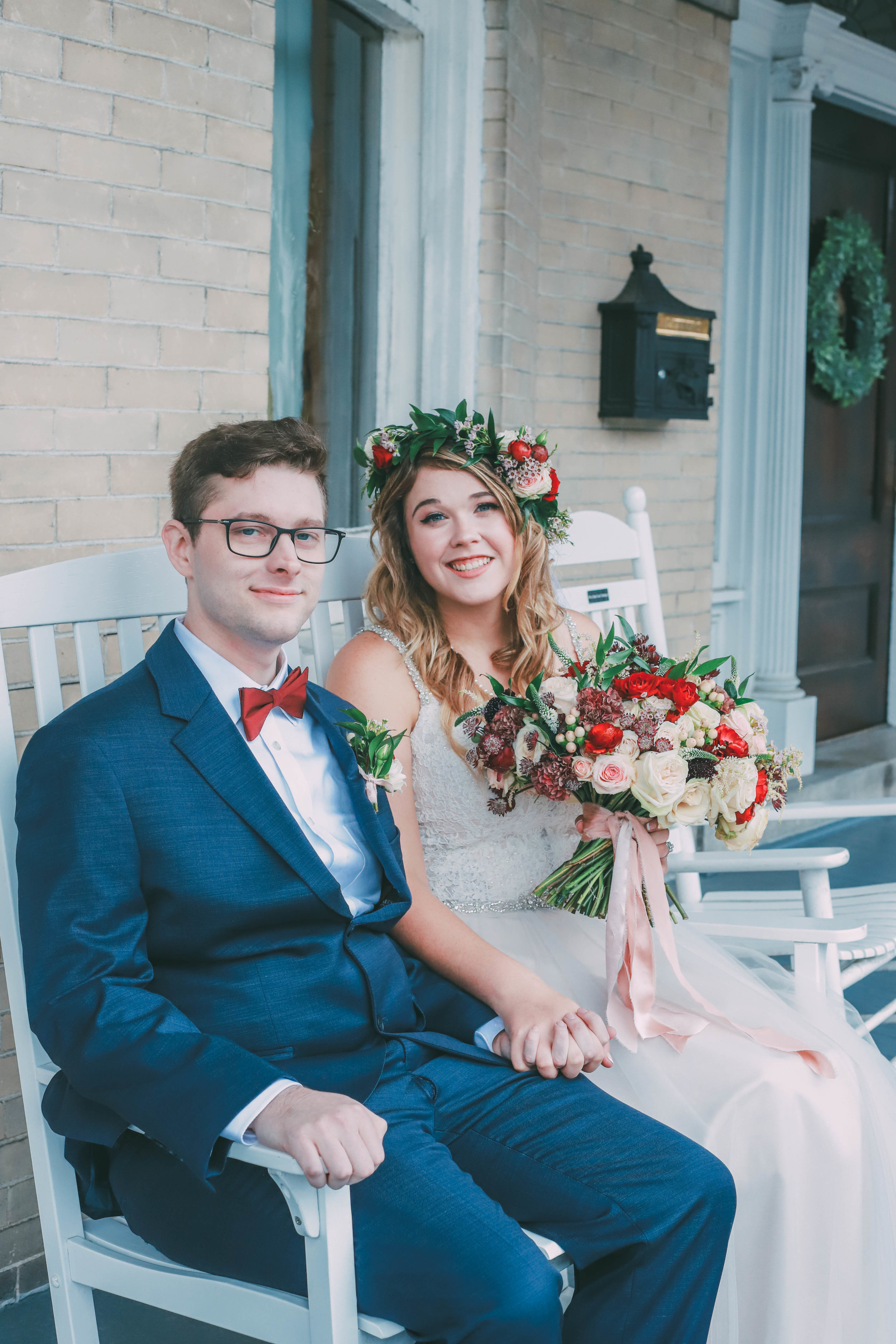 Bridgette+Jacob-303.jpg