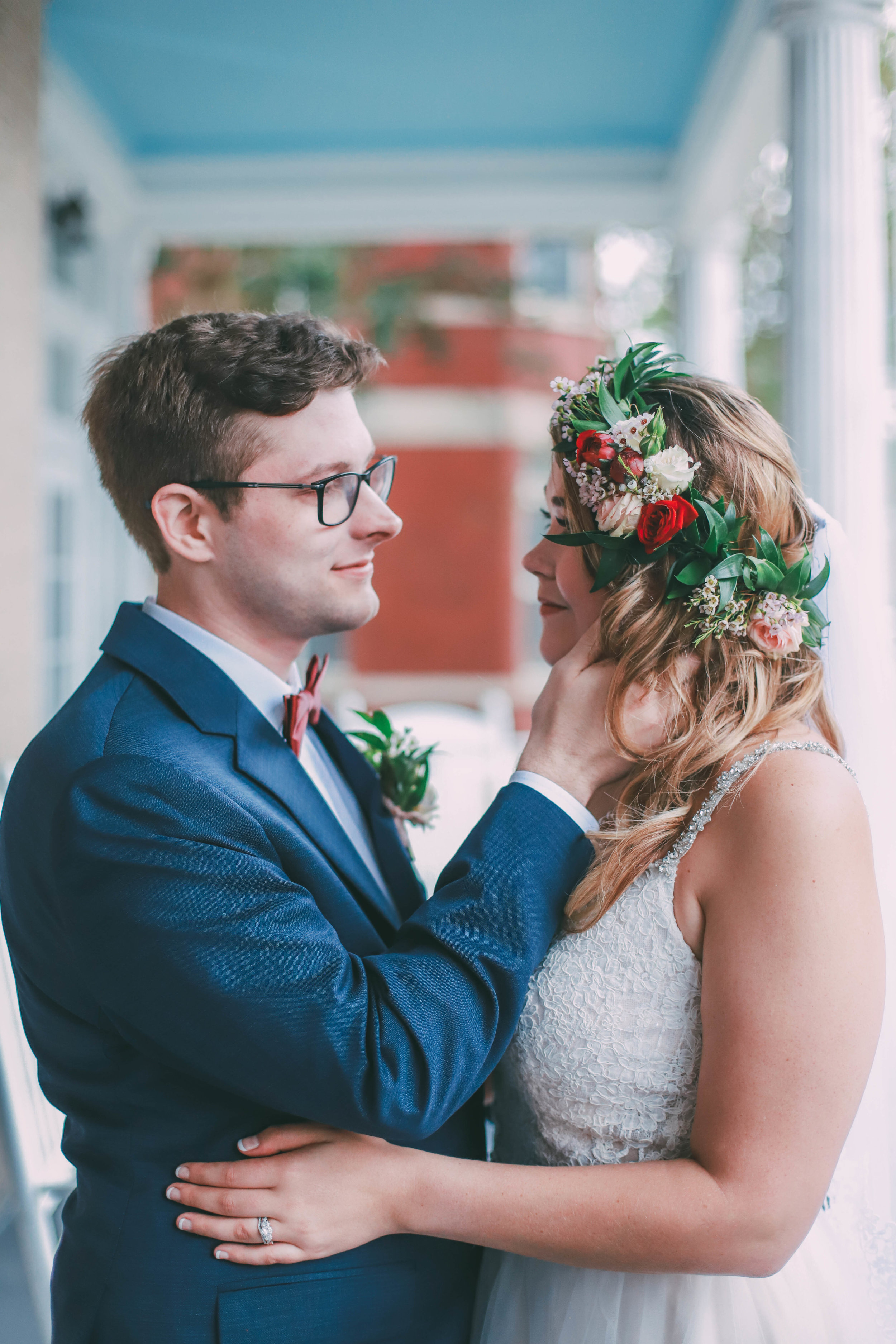 Bridgette+Jacob-320.jpg