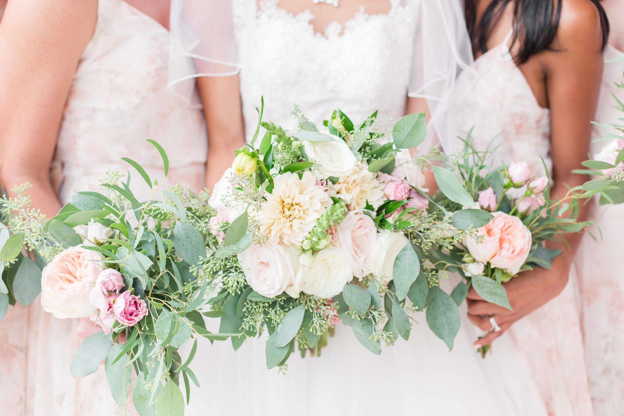 Kara Michael Wedding Highlights- Angie McPherson Photography-65.jpg