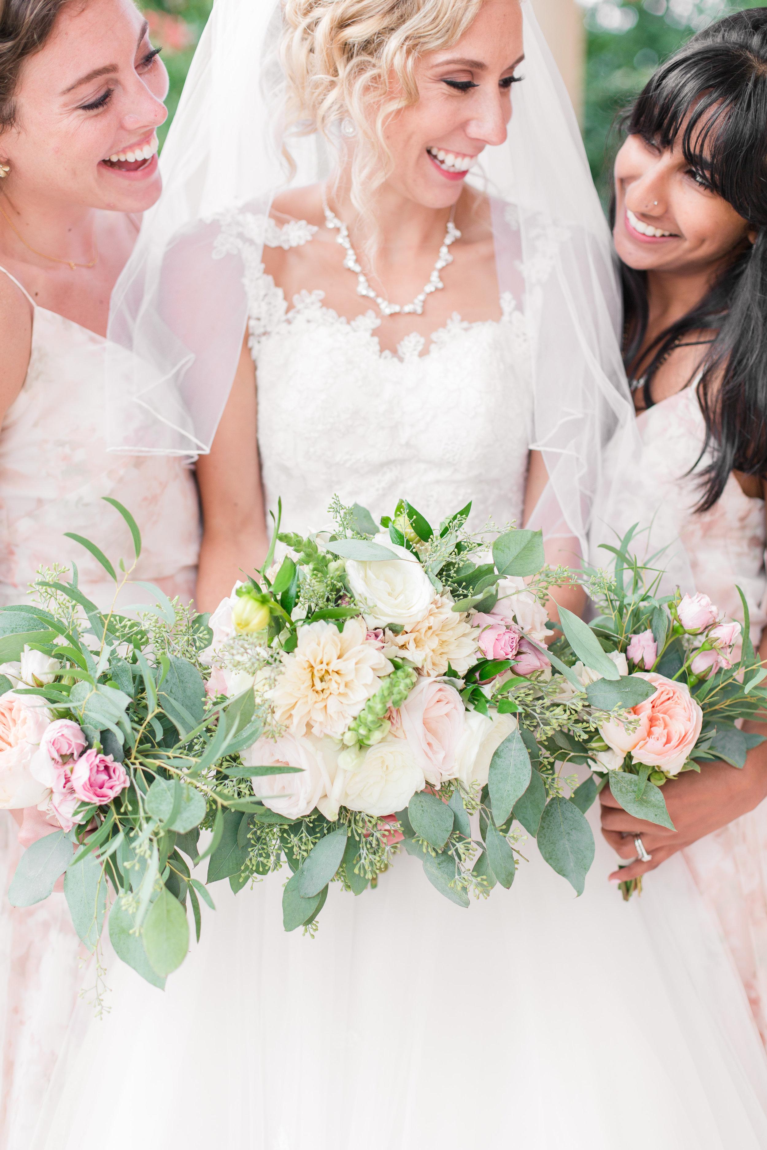 Kara Michael Wedding Highlights- Angie McPherson Photography-66.jpg