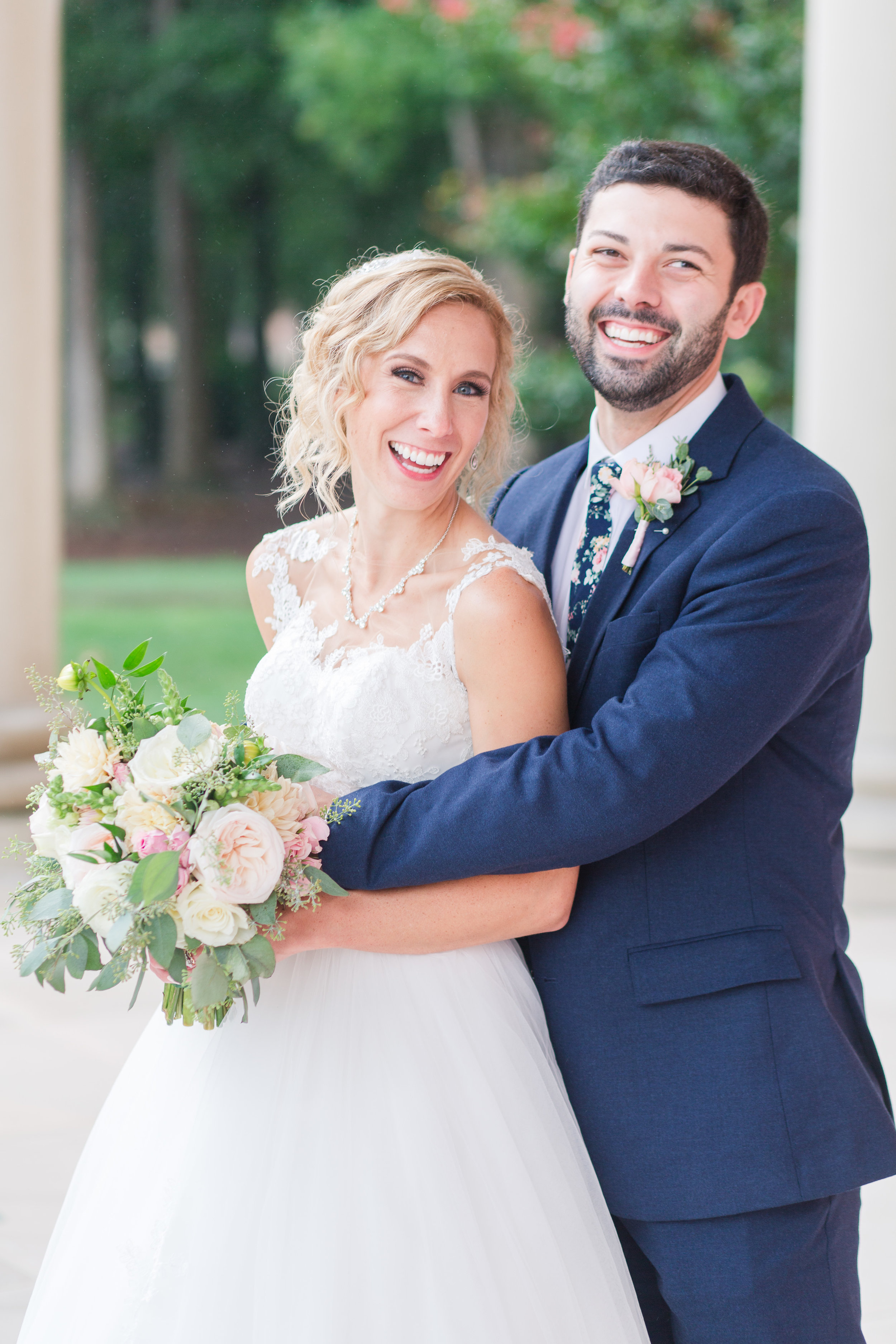 Kara Michael Wedding Highlights- Angie McPherson Photography-79.jpg
