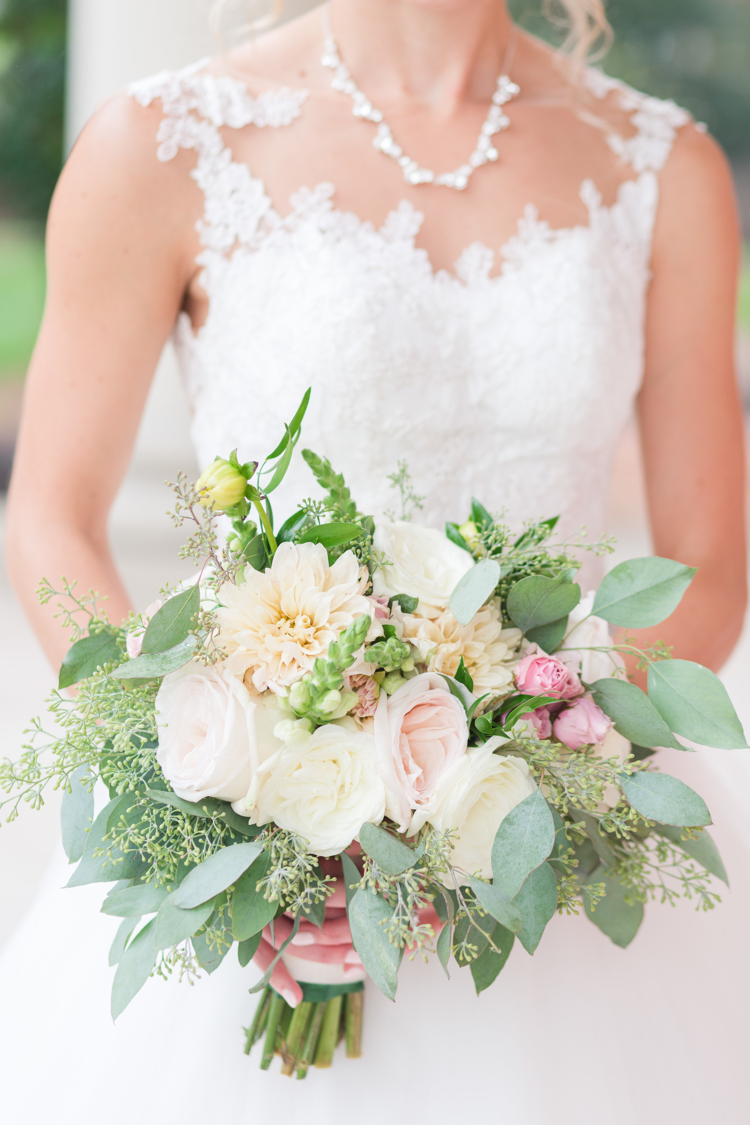 Kara Michael Wedding Highlights- Angie McPherson Photography-95.jpg