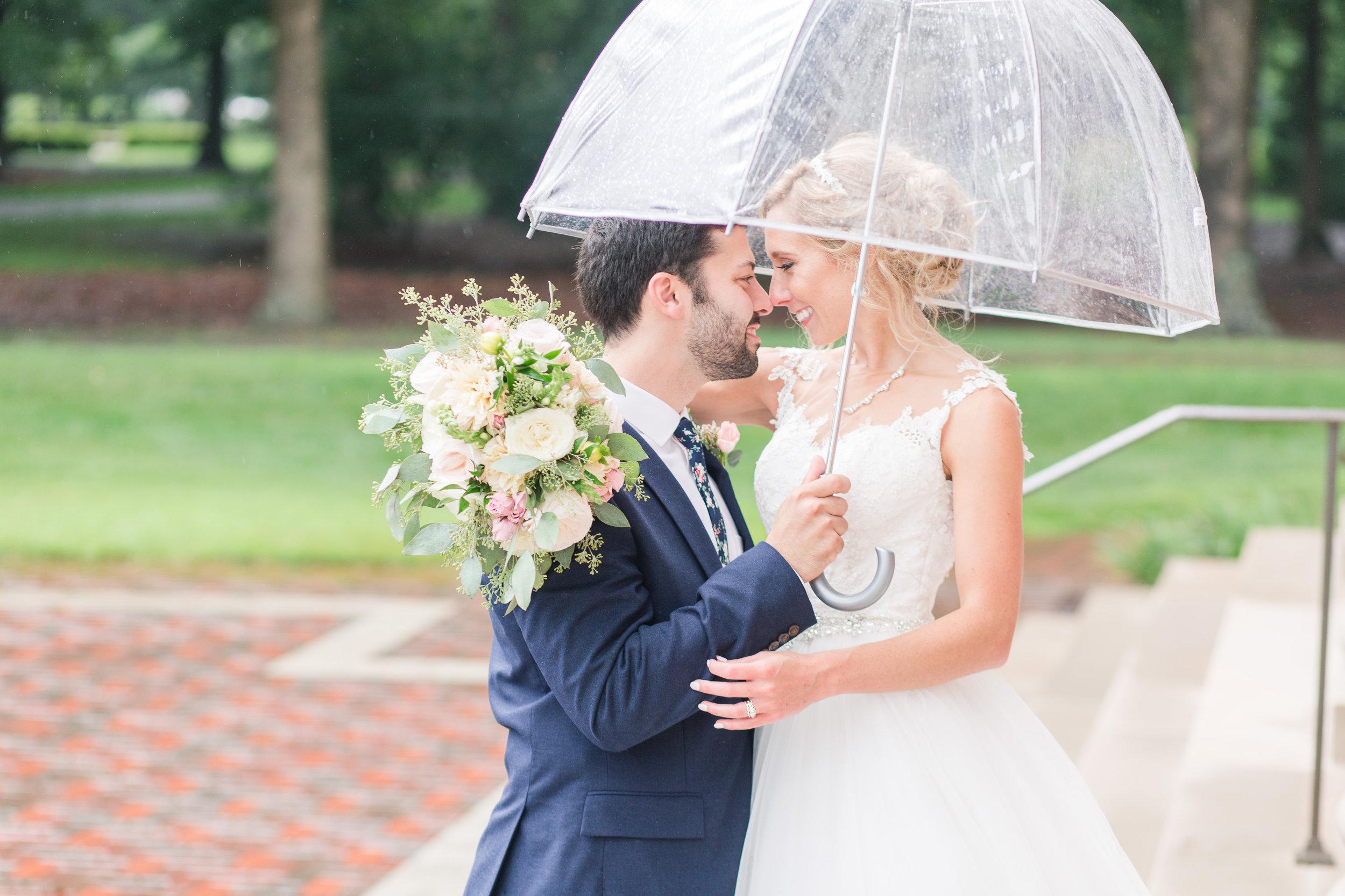 Kara Michael Wedding Highlights- Angie McPherson Photography-100.jpg
