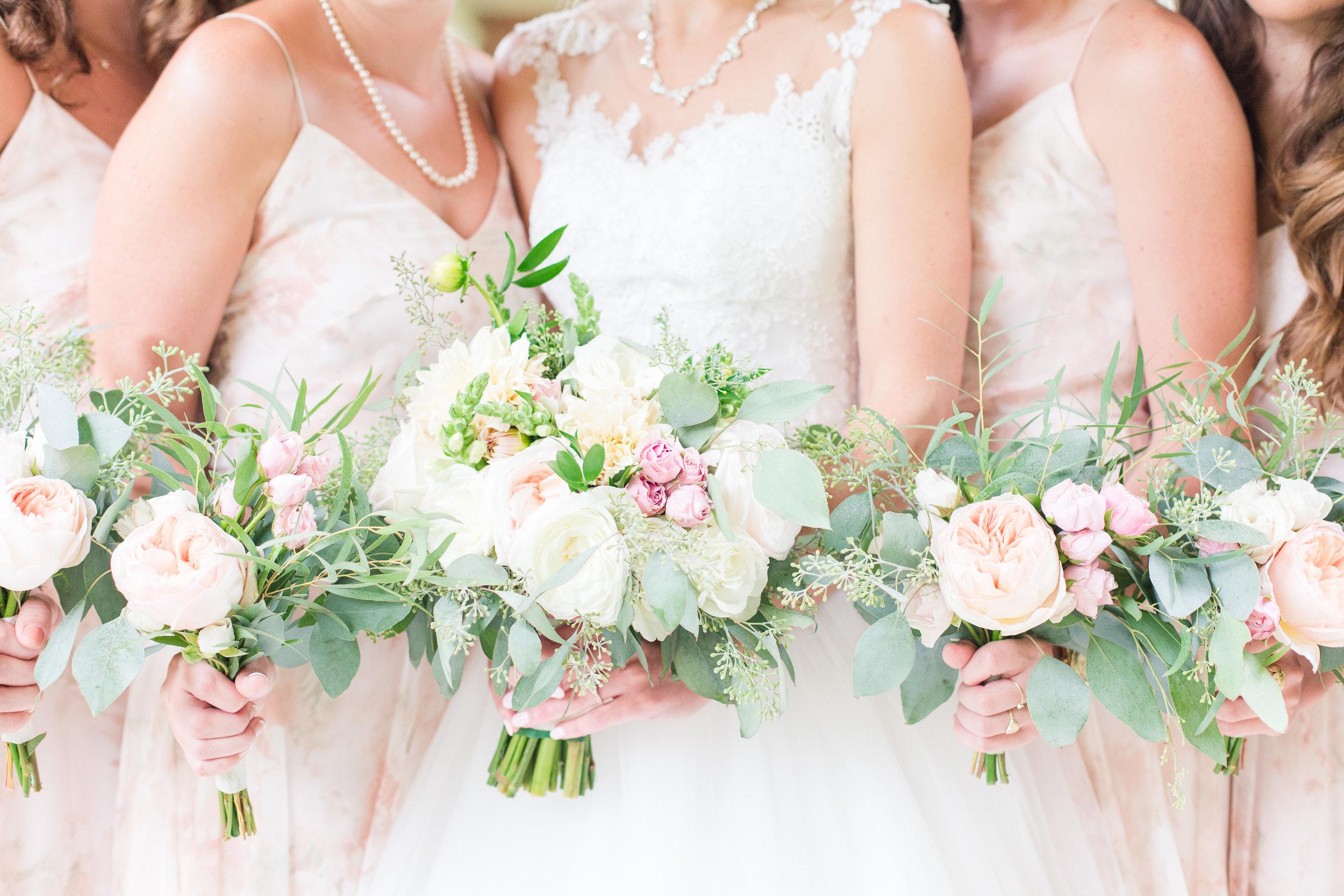 Kara Michael Wedding Highlights- Angie McPherson Photography-58.jpg