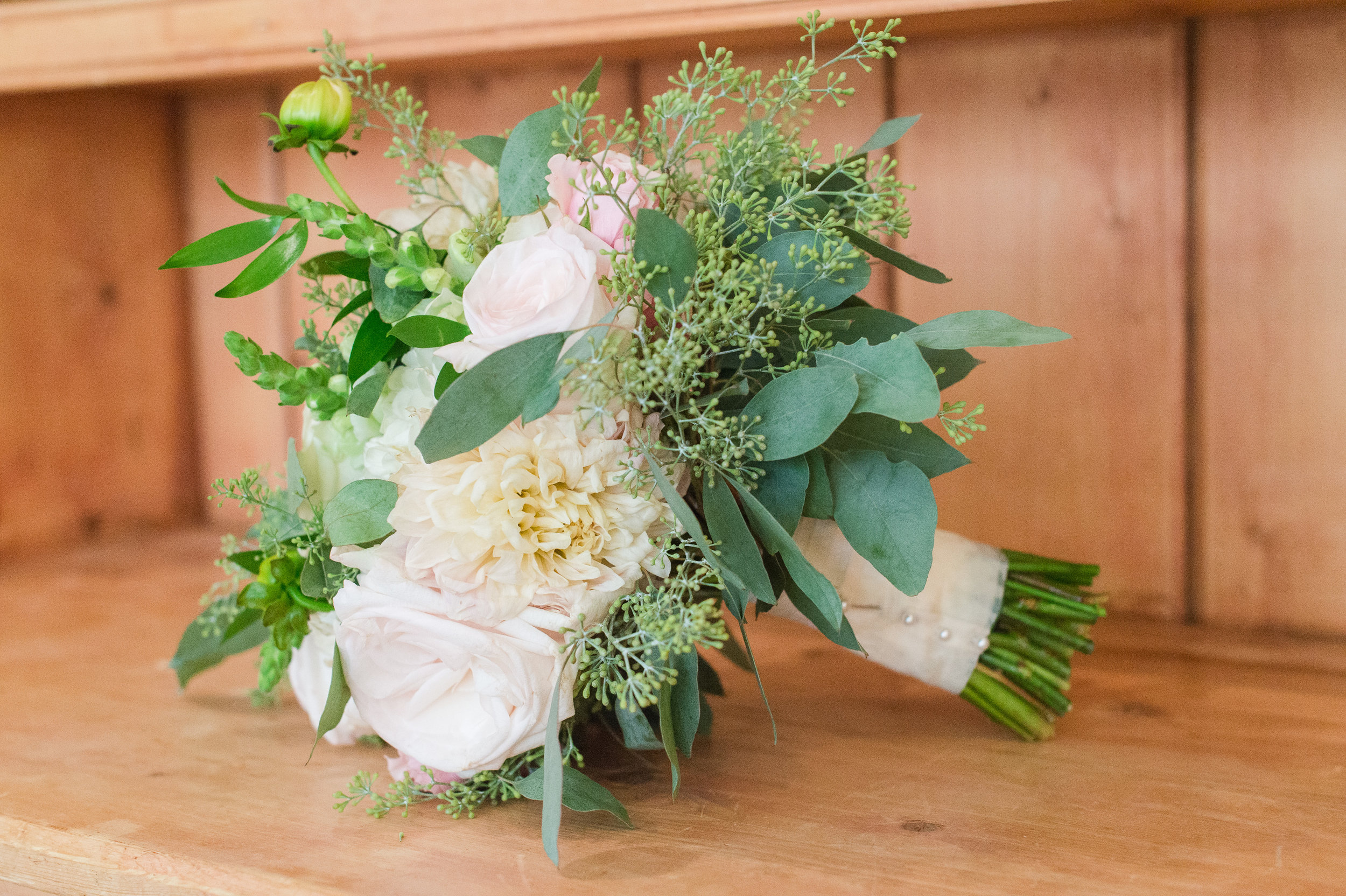 Kara Michael Wedding Highlights- Angie McPherson Photography-16.jpg