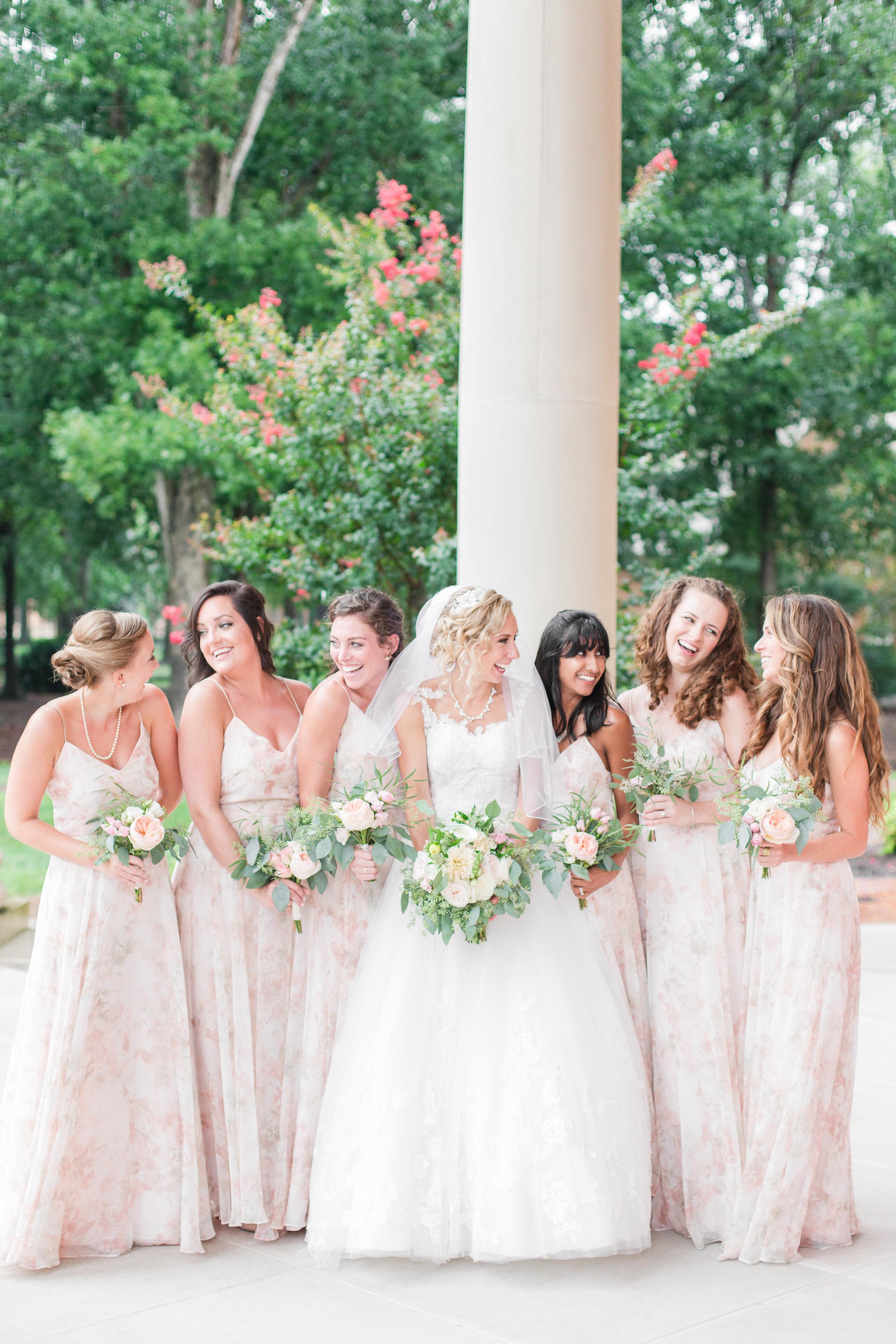 Kara Michael Wedding Highlights- Angie McPherson Photography-62.jpg