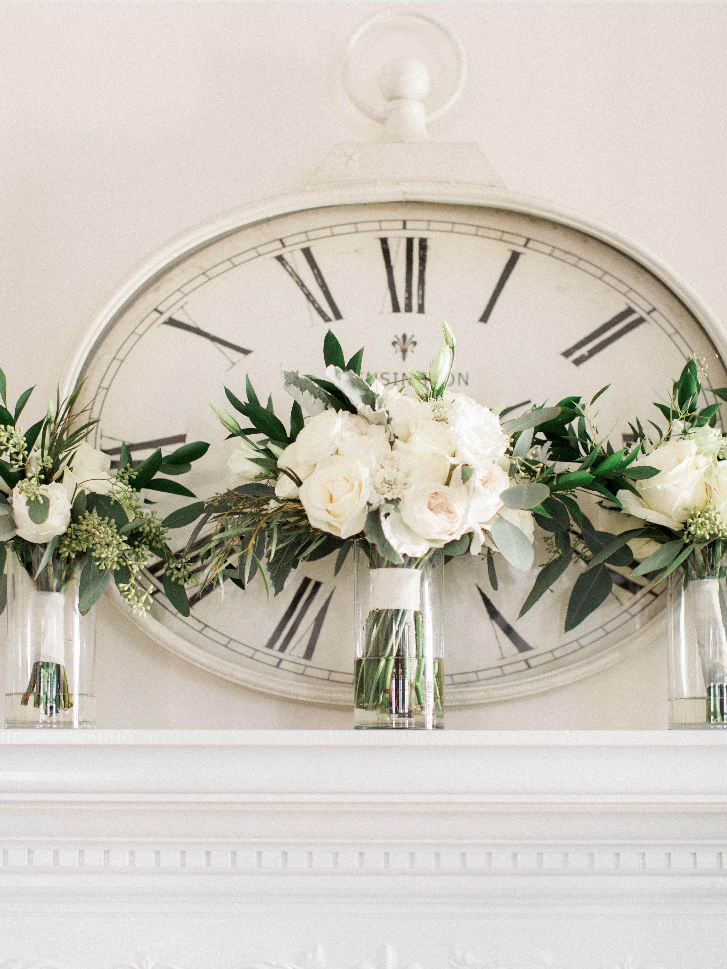 Historic-Post-Office-Hampton-Virginia-Wedding-Photographer-59.jpg