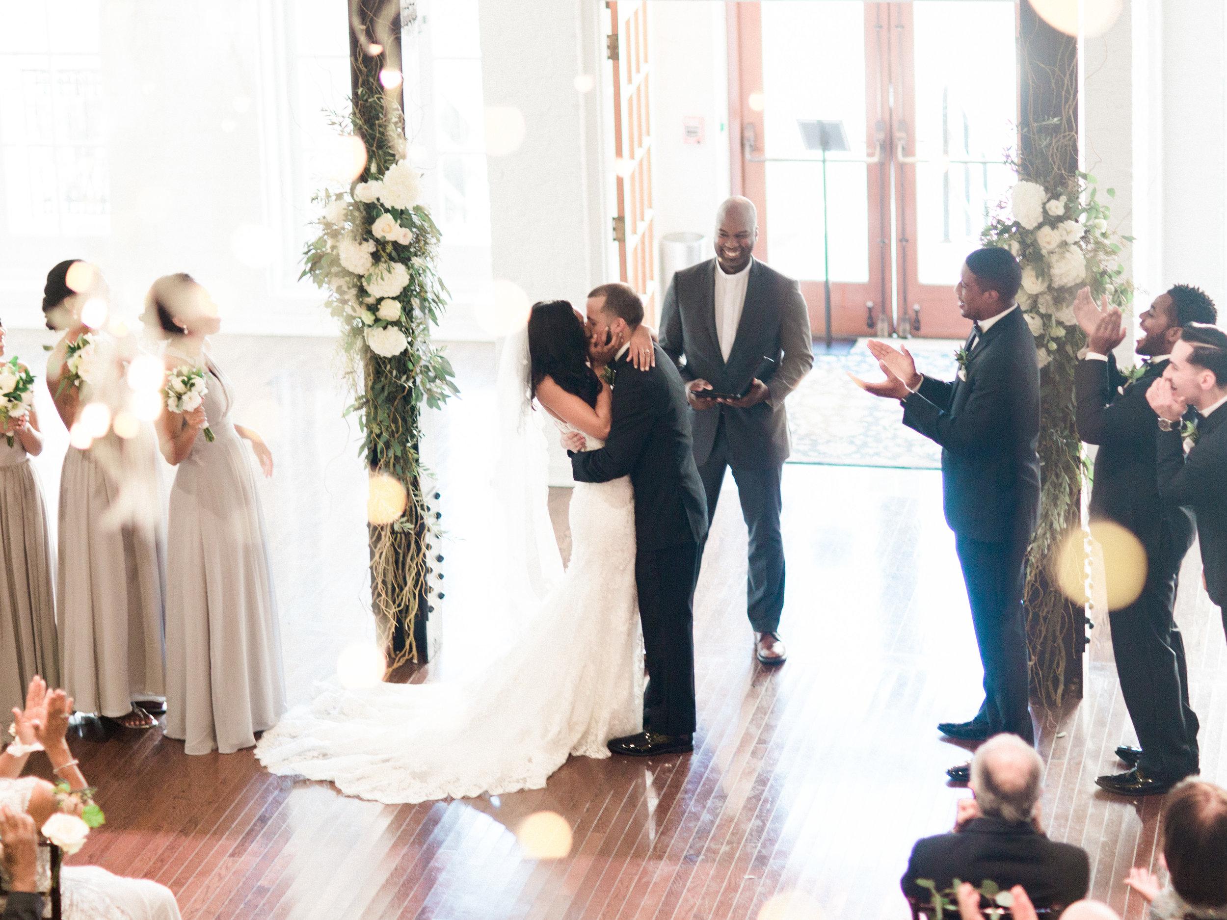 Historic-Post-Office-Hampton-Virginia-Wedding-Photographer-70.jpg