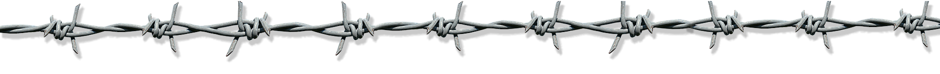 Barbed_wire.png