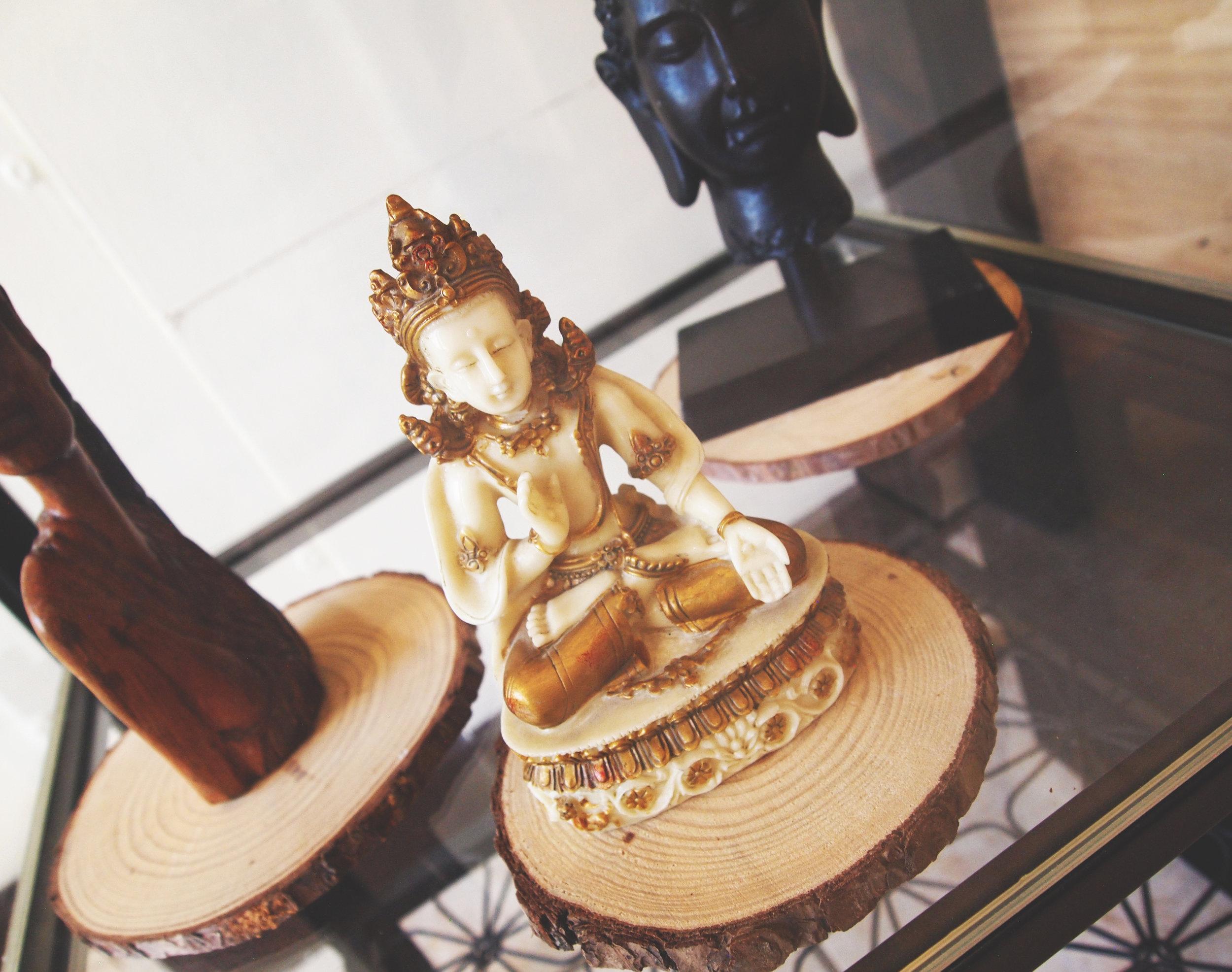 chillin buddha.jpg