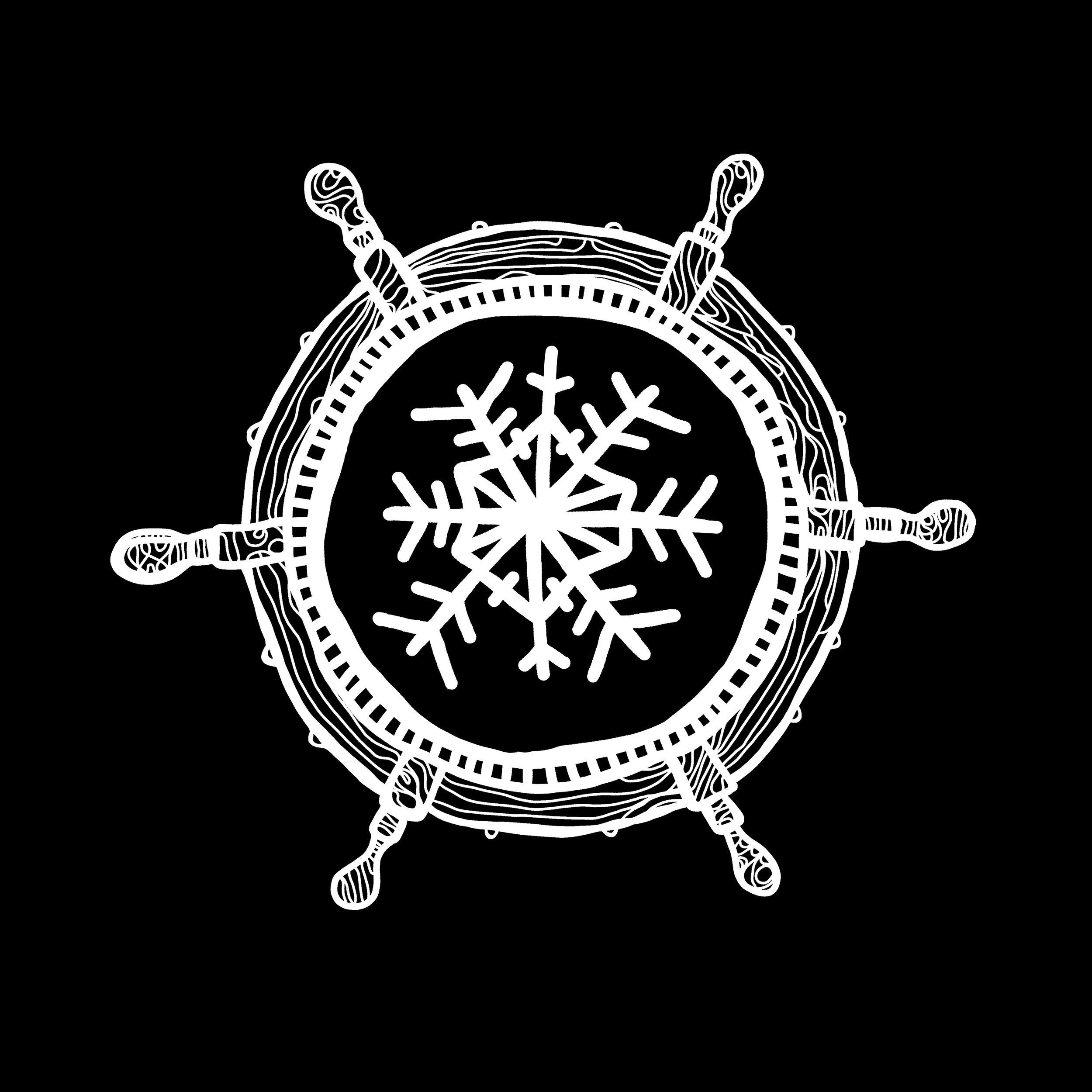 Snowflake wheel.jpg