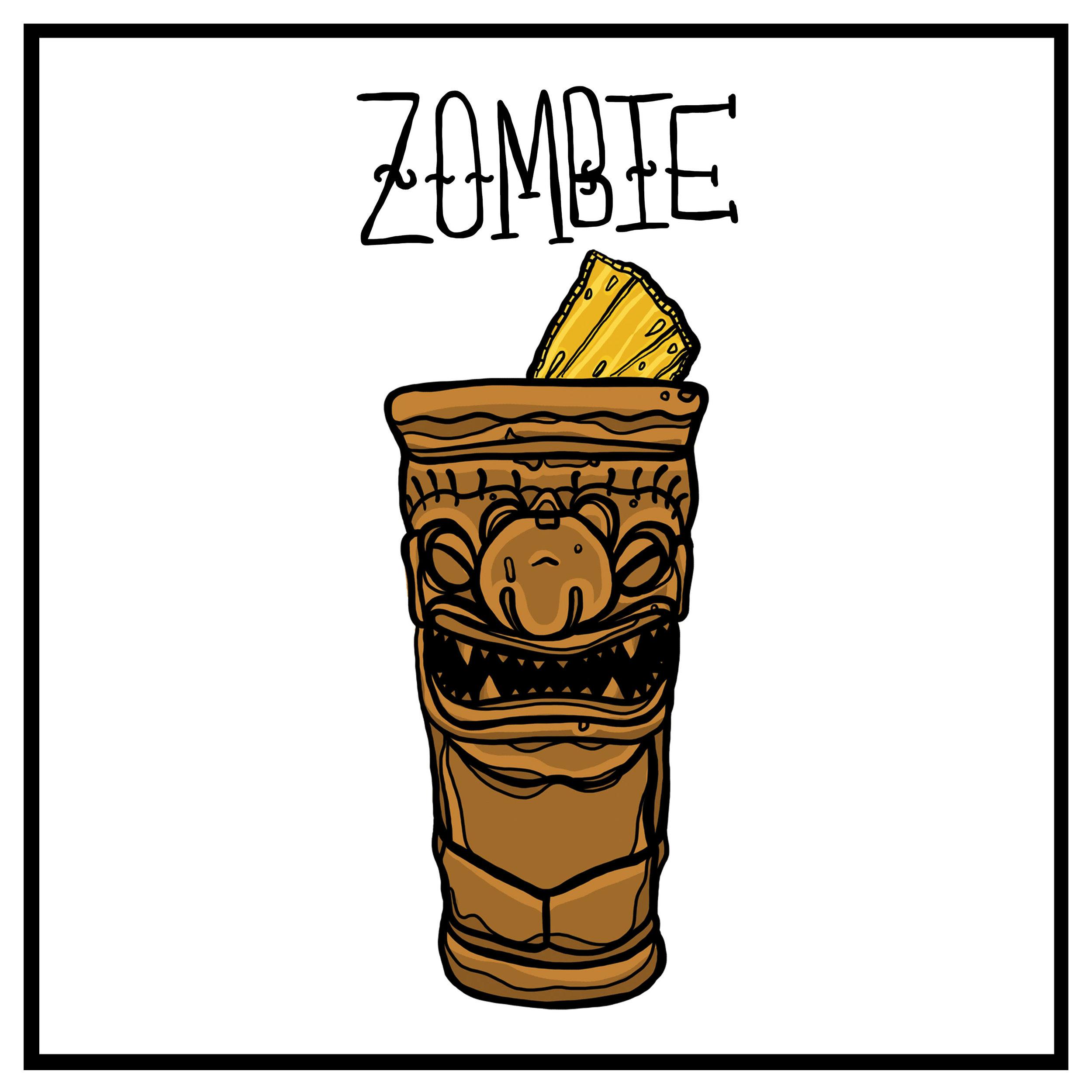 Zombie Design.jpg