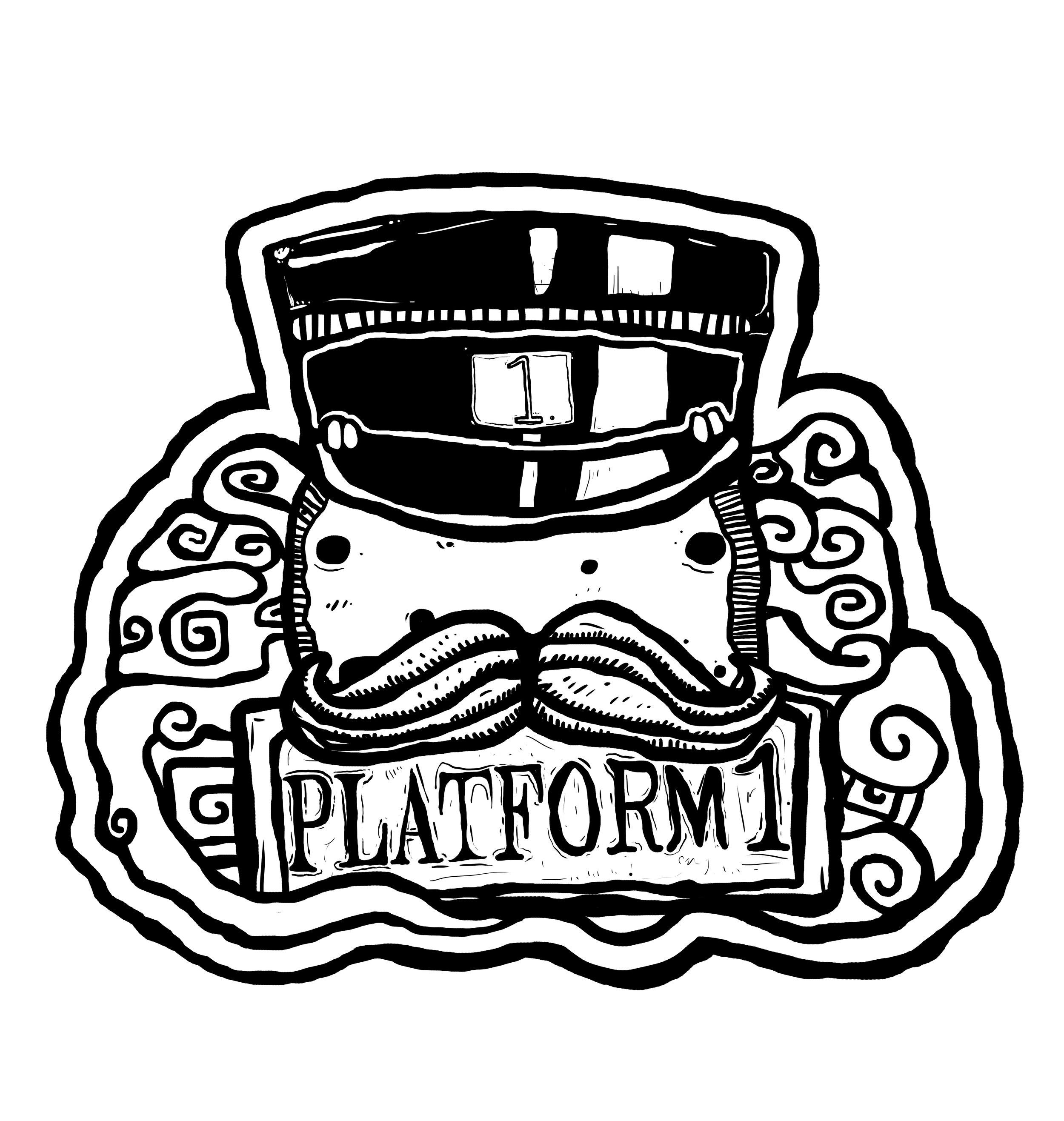Logo Design Platform 1.jpg