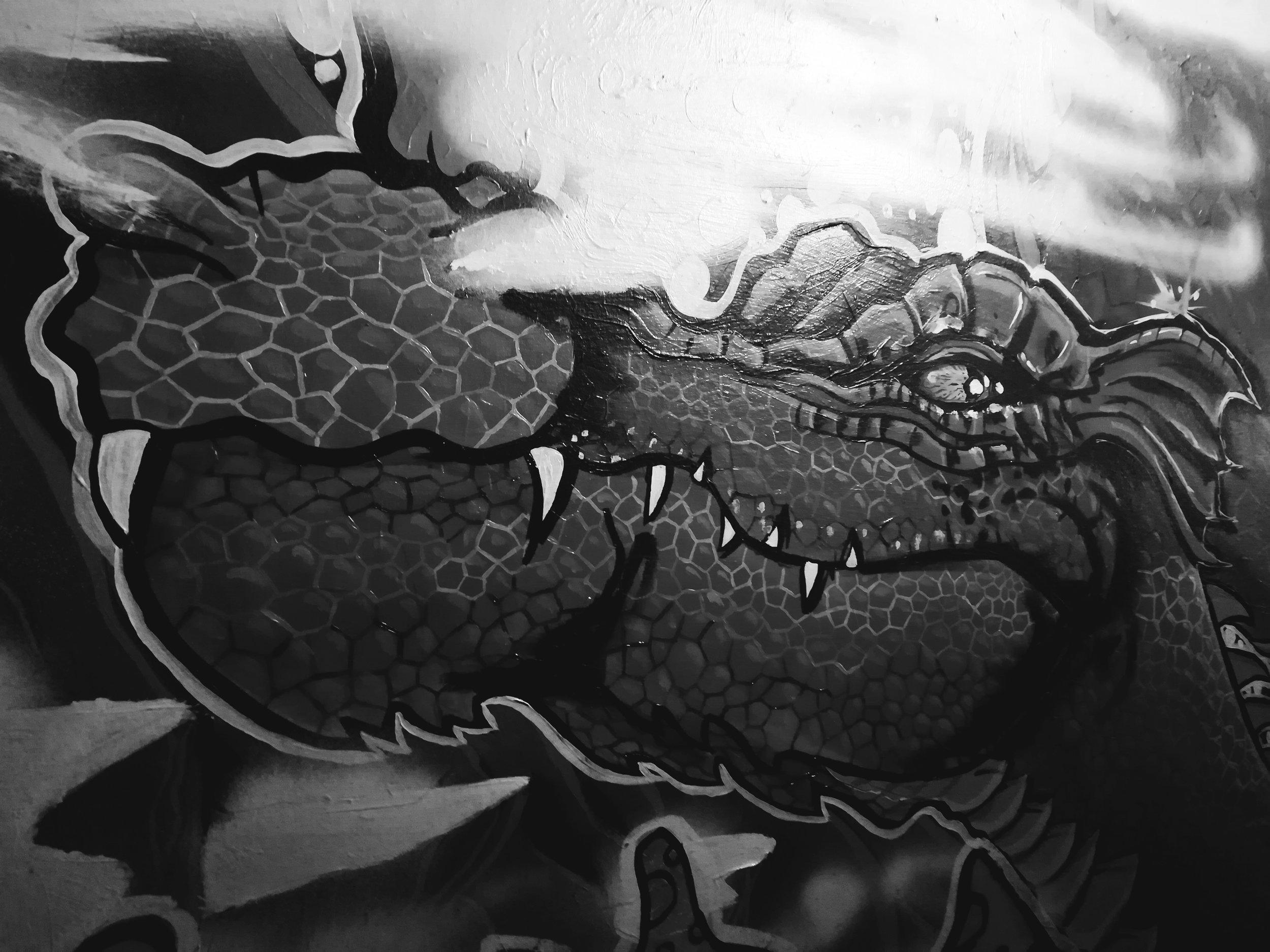 Dragon Mural.jpg