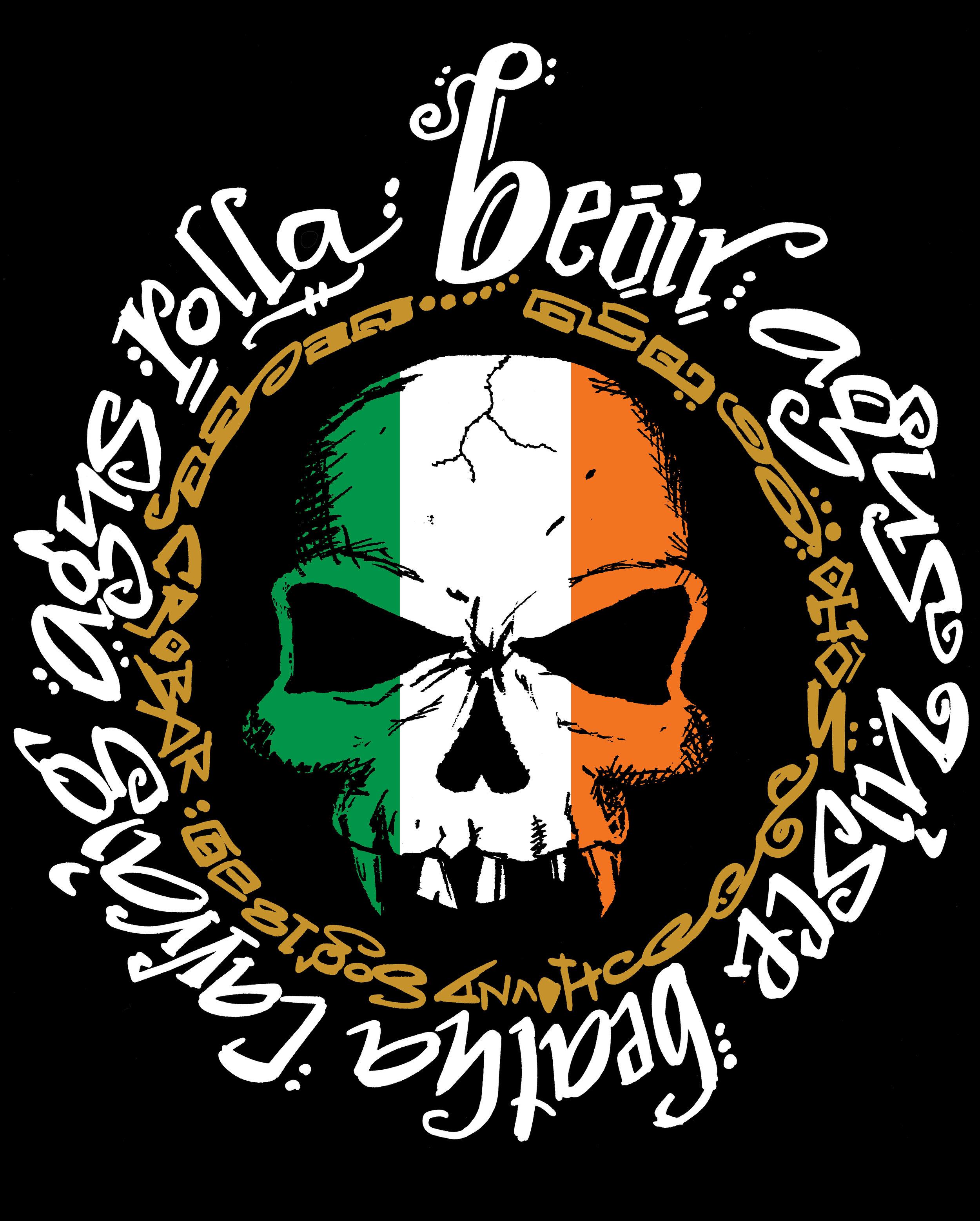 Irish-Flag---Crobar-Logo---Preview2.jpg