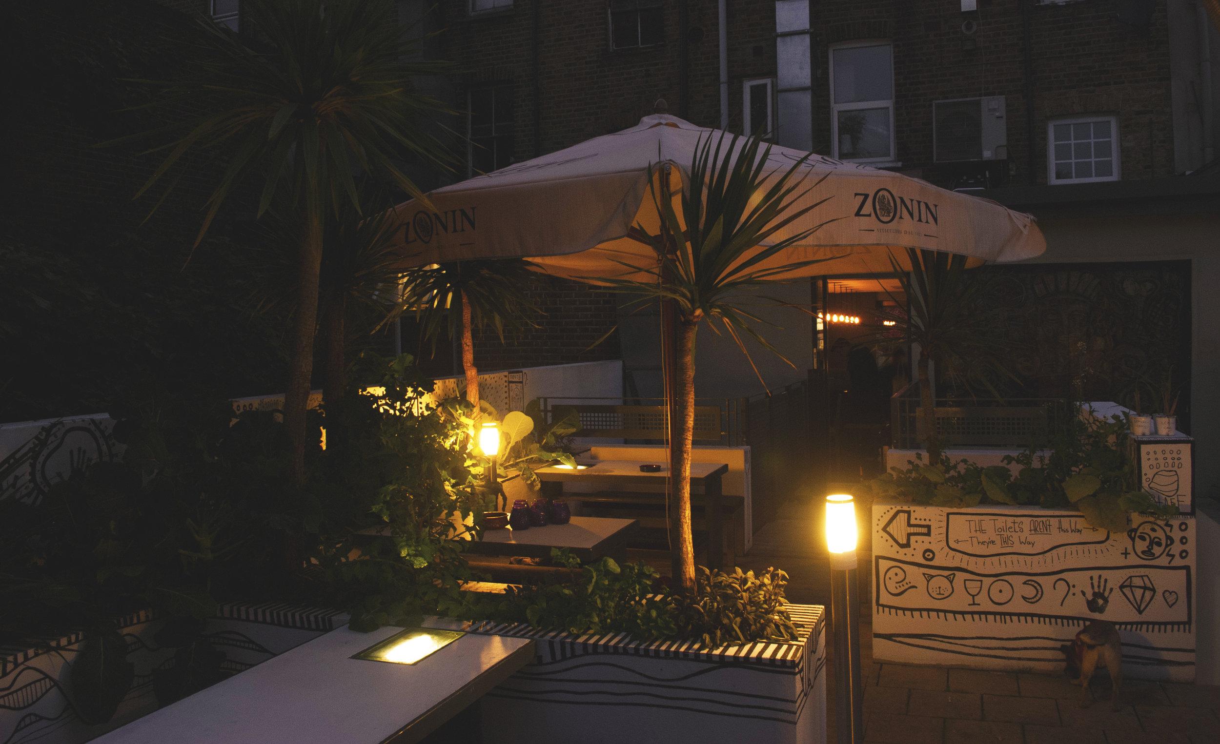 special view garden.jpg