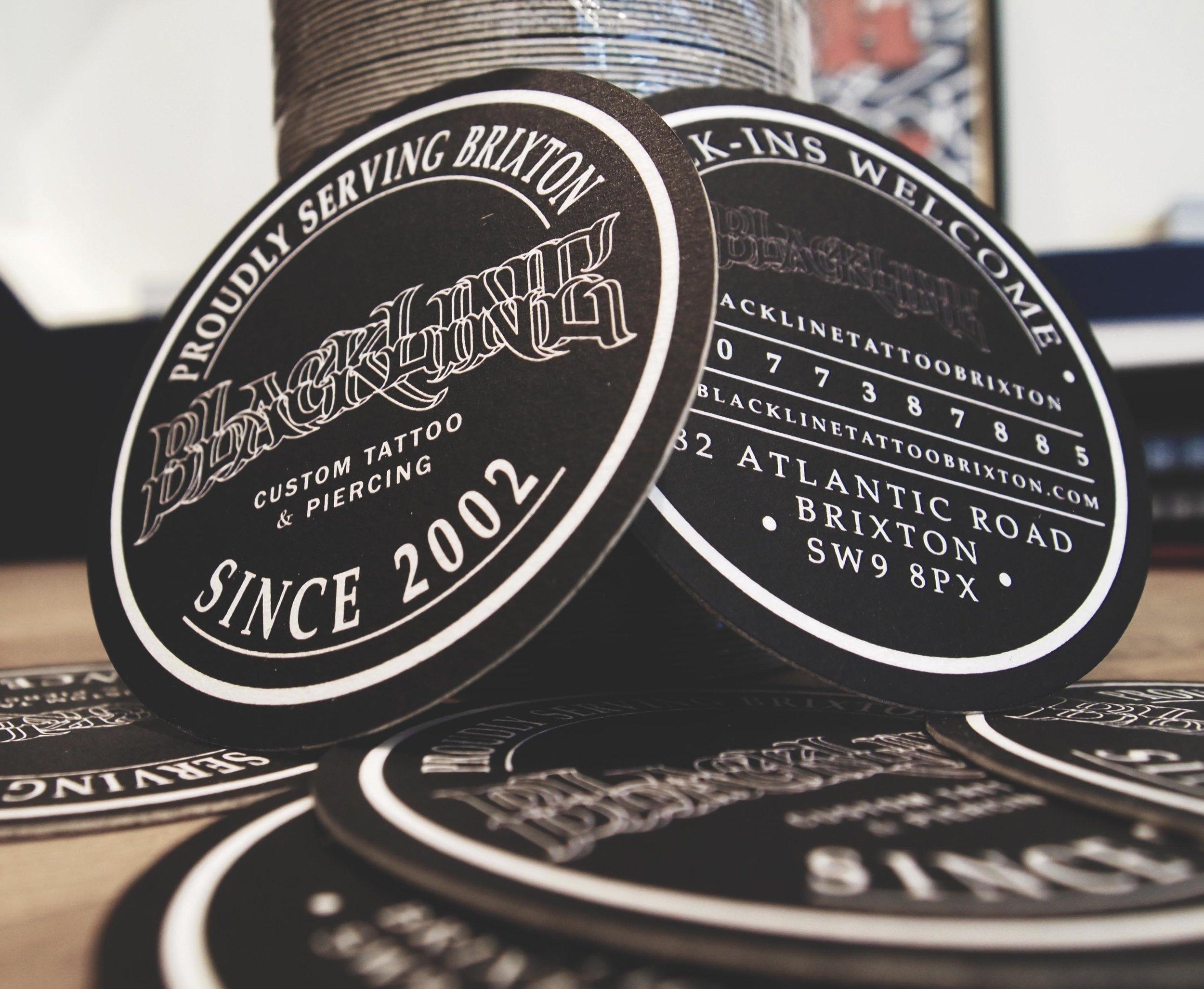 blackline tattoo beer mats 2.jpg