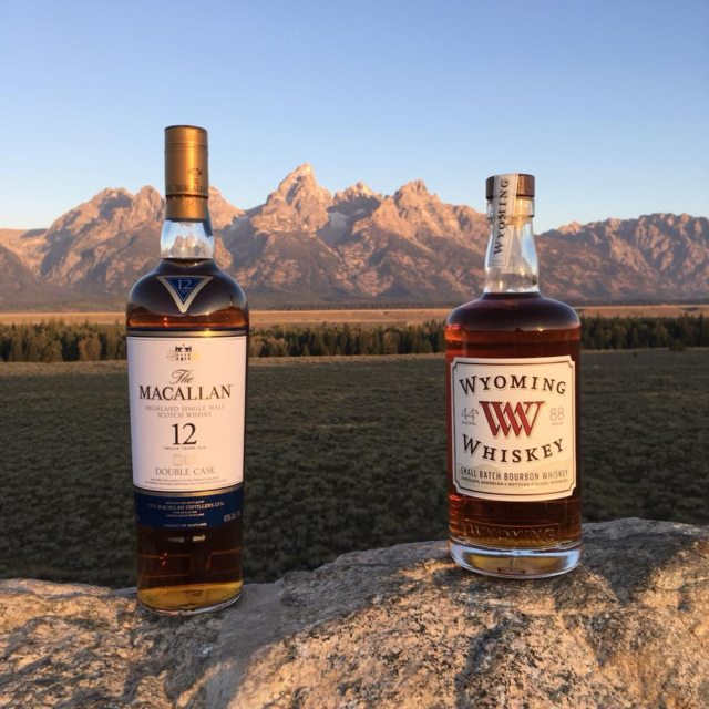 Wyoming-Whiskey-and-Edrington.jpg