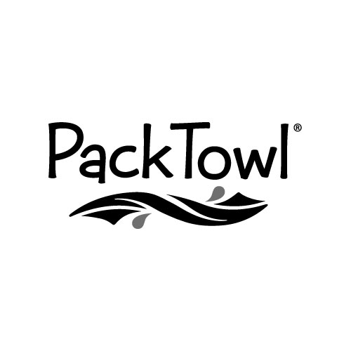 PackTowl-Logo.jpg
