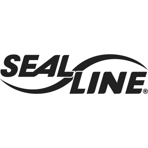 Seal-Line_Logo.jpg