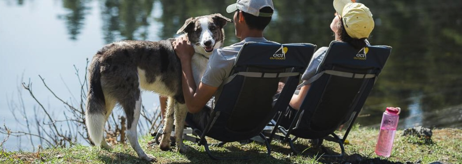GCI Outdoors Camping Chairs.jpg